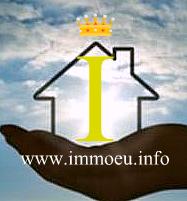 ImmoEU, weil Ihr Haus es Ihnen Wert ist