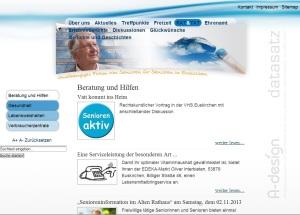 www.senioren-euskirchen.de online