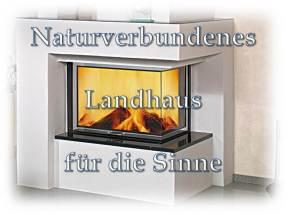 Bad Münstereifelnähe, Landhaus für Naturliebhaber