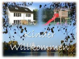 Köln Vorort, begehrte Wohnlage, junge Doppelhaushälfte