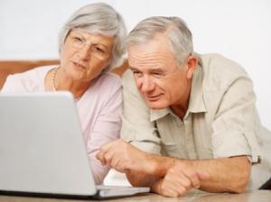 Professorenehepaar, Fachbereich Physik, Eifelliebhaber, suchen Haus als Altersruhesitz