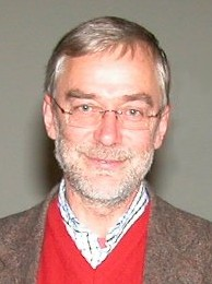 Prof. Dr. Dr. Gerald Hüther (Rabanus Flavus Wikipedia)
