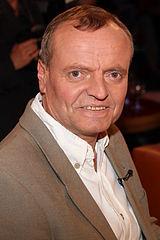 Prof. Dr. Dr. Spitzer Foto: Udo Grimberg , Lizenz: CC-BY-SA 3.0 DE