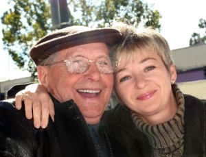 Älteres Ehepaar in Rente,   gut situiert sucht schöne Eigentumswohnung oder Bungalow in Bad Münstereifel