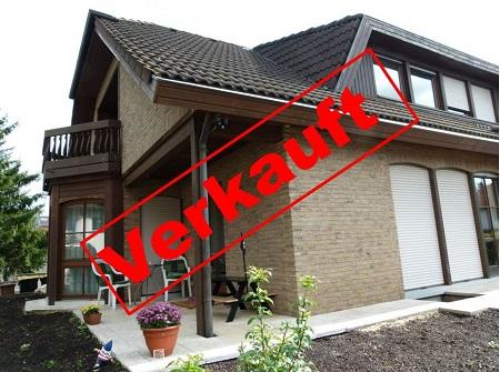 Haus kaufen in rheinbach immoeu for Zweifamilienhaus mieten